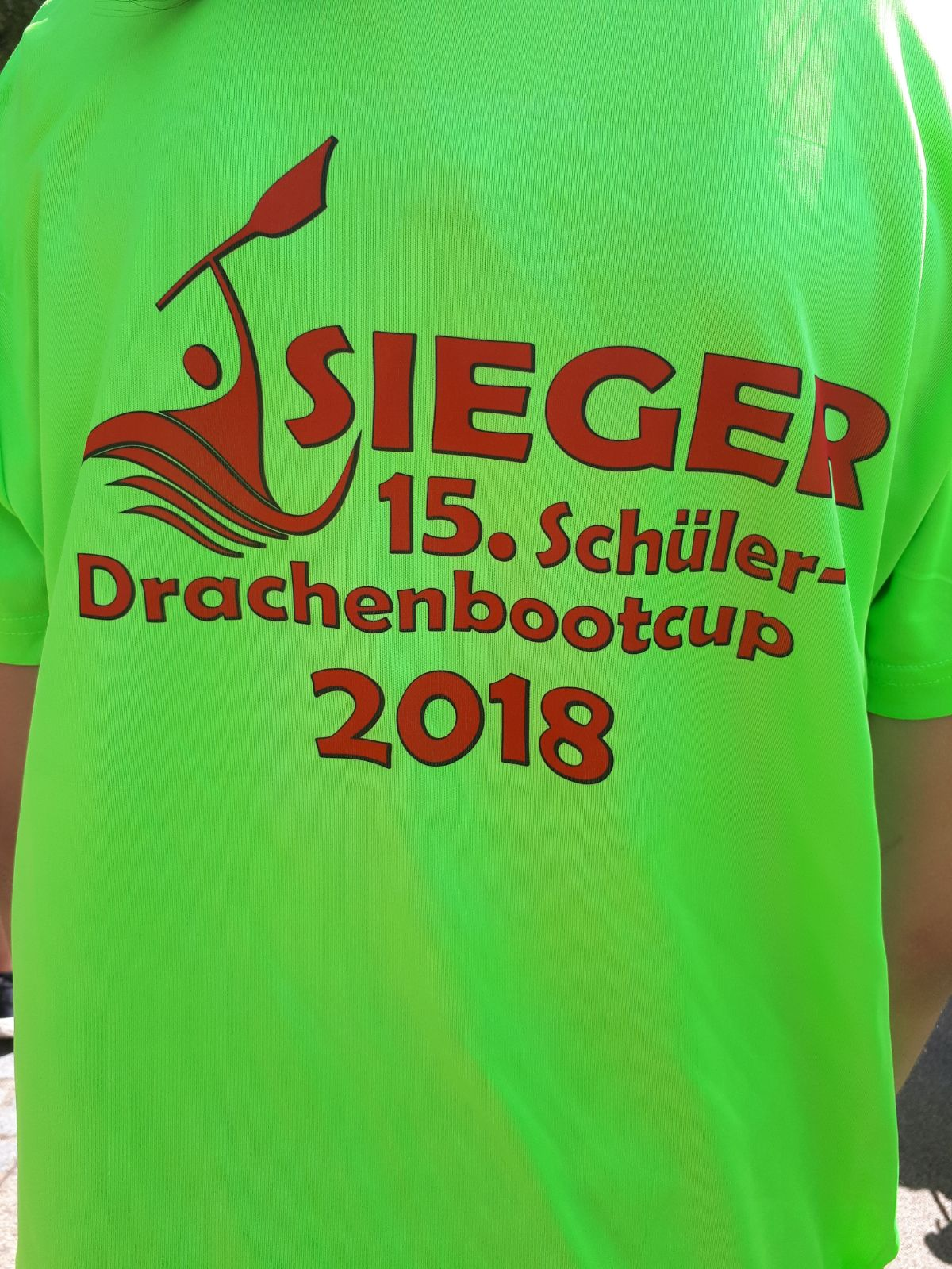 Drachenbootcup0 PHOTO 2018 06 30 16 09 19