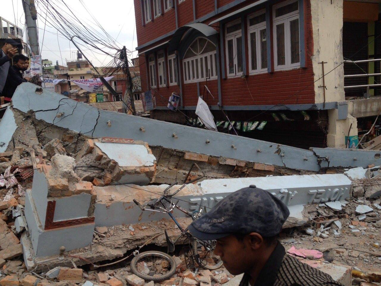 Nepal_Earthquake_2015_01.jpg