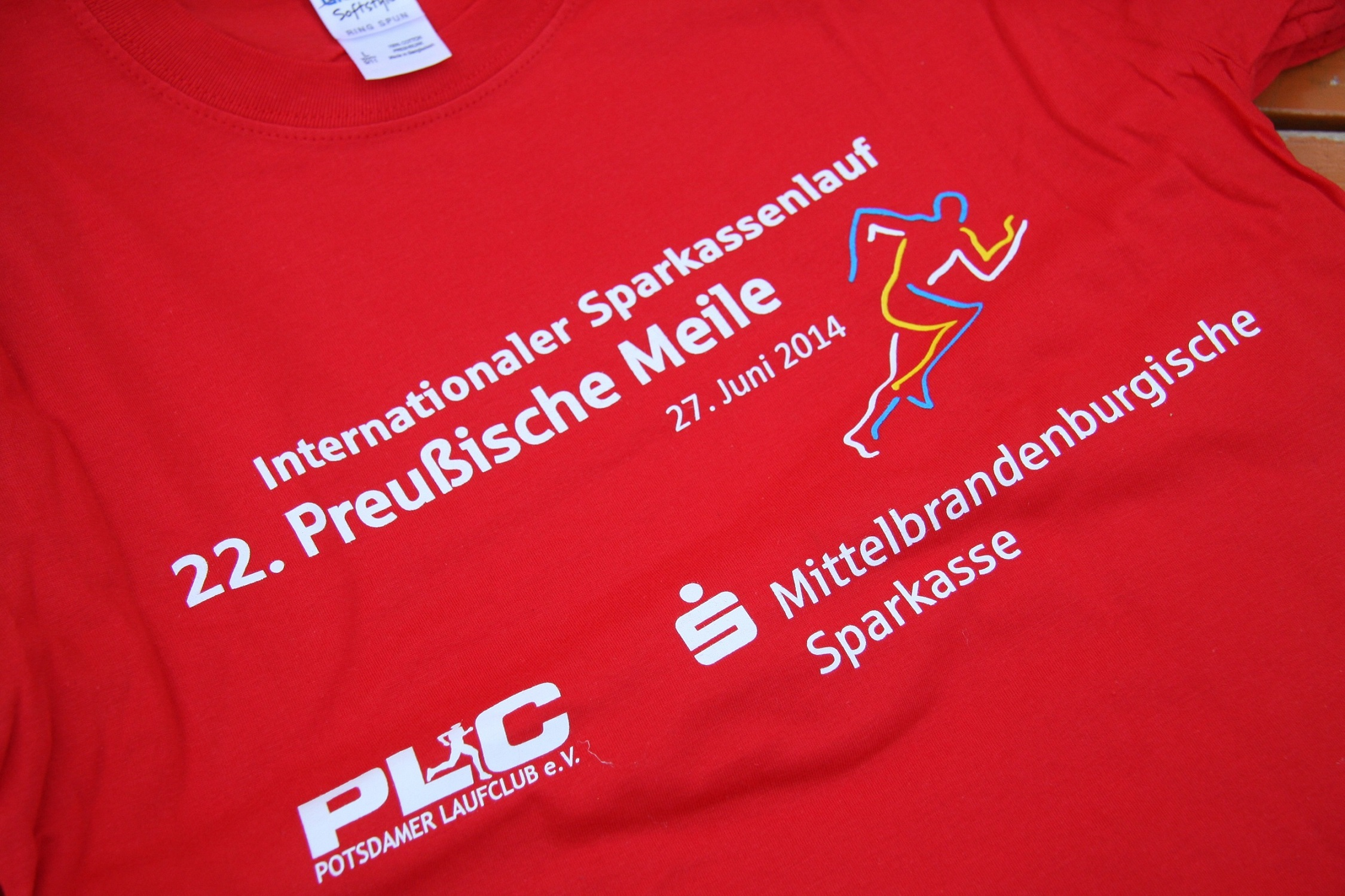 PM Meile 2014 1