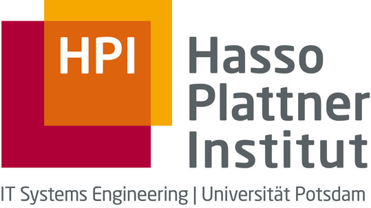 Quelle: http://www.techfacts.net/sites/default/files/bilder/hpi_logo_klein.jpg
